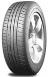 Dunlop  SP FASTRESPONSE 225/55 R16 95 W Letné
