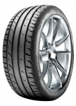 Kormoran  ULTRA HIGH PERFORMANCE 215/45 R18 93 Y Letné