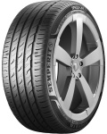 Semperit  SPEED-LIFE 3 215/50 R18 96 W Letné
