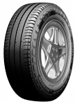 Michelin  AGILIS 3 205/70 R15C 106/104 R Letné