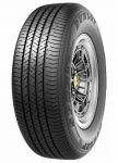 Dunlop  SPORT CLASSIC 185/80 R15 93 W Letné