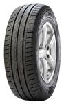 Pirelli  CARRIER 225/55 R17C 109/107 T Letné