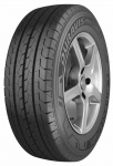 Bridgestone  Duravis R660 185/80 R14C 102/100 R Letné