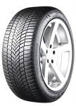 Bridgestone  A005 WEATHER CONTROL EVO 215/40 R17 87 Y Celoročné