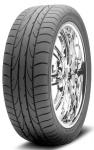 Bridgestone  POTENZA RE050 I 225/50 R16 92 W Letné