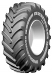 Michelin  AXIOBIB 600/70 R30 159 D