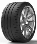 Michelin  PILOT SPORT CUP 2 CONNECT 215/40 R18 89 Y Letné
