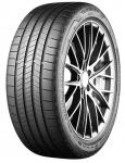 Bridgestone  T,ECO 215/50 R19 93 T Letné