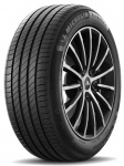 Michelin  E PRIMACY 205/55 R19 97 v Letné