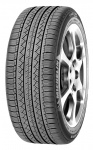 Michelin  LATITUDE TOUR HP GRNX 255/60 R18 112 V Letné