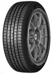 Dunlop  SPORT ALL SEASON 185/65 R15 92 V Celoročné