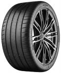 Bridgestone  POTENZA SPORT 205/45 R17 88 Y Letné