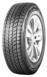 Bridgestone  DM V1 235/60 R18 107 R Zimné