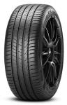 Pirelli  P7 CINTURATO II 225/50 R17 98 Y Letné
