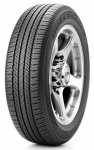 Bridgestone  Dueler HL 400 255/55 R17 104 V Letné