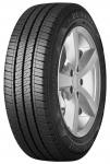 Dunlop  ECONODRIVE LT 195/80 R14 106/104 S Letné