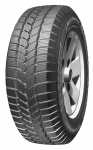 Michelin  AGILIS 51 SNOW-ICE 195/65 R16 100/98 T Zimné