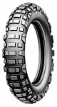 Michelin  DESERT RACE 90/90 -21 54 R