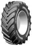 Michelin  MULTIBIB 600/65 R38 153 D