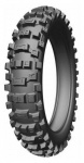 Michelin  CROSS AC10 110/100 -18 64 R