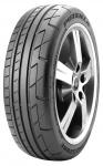 Bridgestone  Potenza RE070 255/40 R20 97 Y Letné