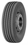 Michelin  XZA2 205/75 R17,5 124/122 M Vodiace