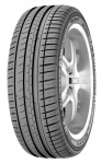 Michelin  PILOT SPORT 3 GRNX 265/35 R18 97 Y Letné