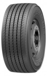 Michelin  XFA2 ENERGY 385/55 R22,5 158 L Vodiace