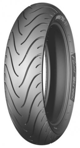 Michelin  PILOT STREET 2,75 -18 42 P