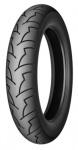 Michelin  PILOT ACTIV 120/90 -18 65 H
