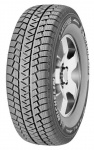 Michelin  LATITUDE ALPIN 255/50 R19 107 H Zimné