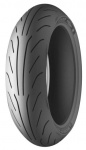 Michelin  POWER PURE SC 120/70 -14 55 P
