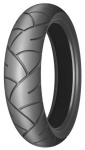 Michelin  PILOT SPORTY 100/80 -16 50 P