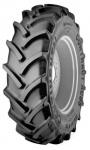 Continental  AC85 460/85 R46 158 A8