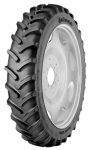 Continental  AC90 300/95 R42 154/143 A8