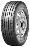 Bridgestone  M749 ECOPIA 315/60 R22,5 152/148 L Záberové