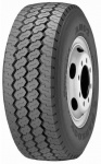 Hankook  AM02 445/65 R22,5 169 K Vodiace