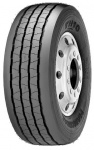 Hankook  TH10 235/75 R17,5 143/141 J Návesové