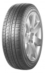 Bridgestone  LM30 195/60 R15 88 T Zimné