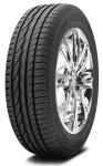 Bridgestone  Turanza ER300 Ecopia 205/60 R15 91 H Letné