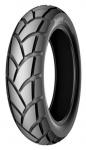 Michelin  ANAKEE 2 150/70 R17 69 V