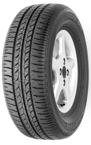 Bridgestone  B250 195/55 R15 85 H Letné