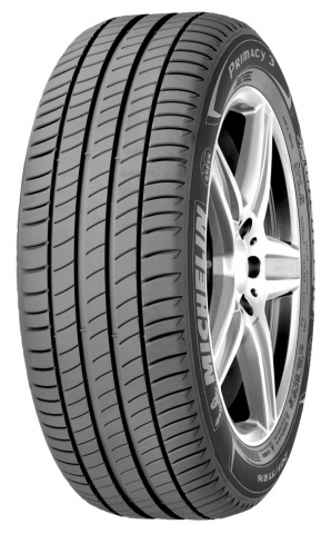 Michelin  PRIMACY 3 GRNX 205/45 R17 88 W Letné