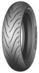 Michelin  PILOT STREET 80/80 -14 43 P