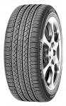 Michelin  LATITUDE TOUR HP GRNX 225/60 R18 100 H Letné