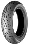 Bridgestone  G722 170/70 -16 75 H