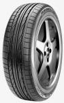 Bridgestone  Dueler HP SPORT 285/60 R18 116 V Letné