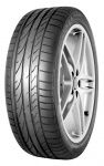 Bridgestone  Potenza RE050A 205/50 R17 89 V Letné