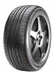 Bridgestone  Dueler HP SPORT 255/60 R17 106 H Letné