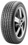 Bridgestone  Potenza RE050 245/40 R17 91 W Letné